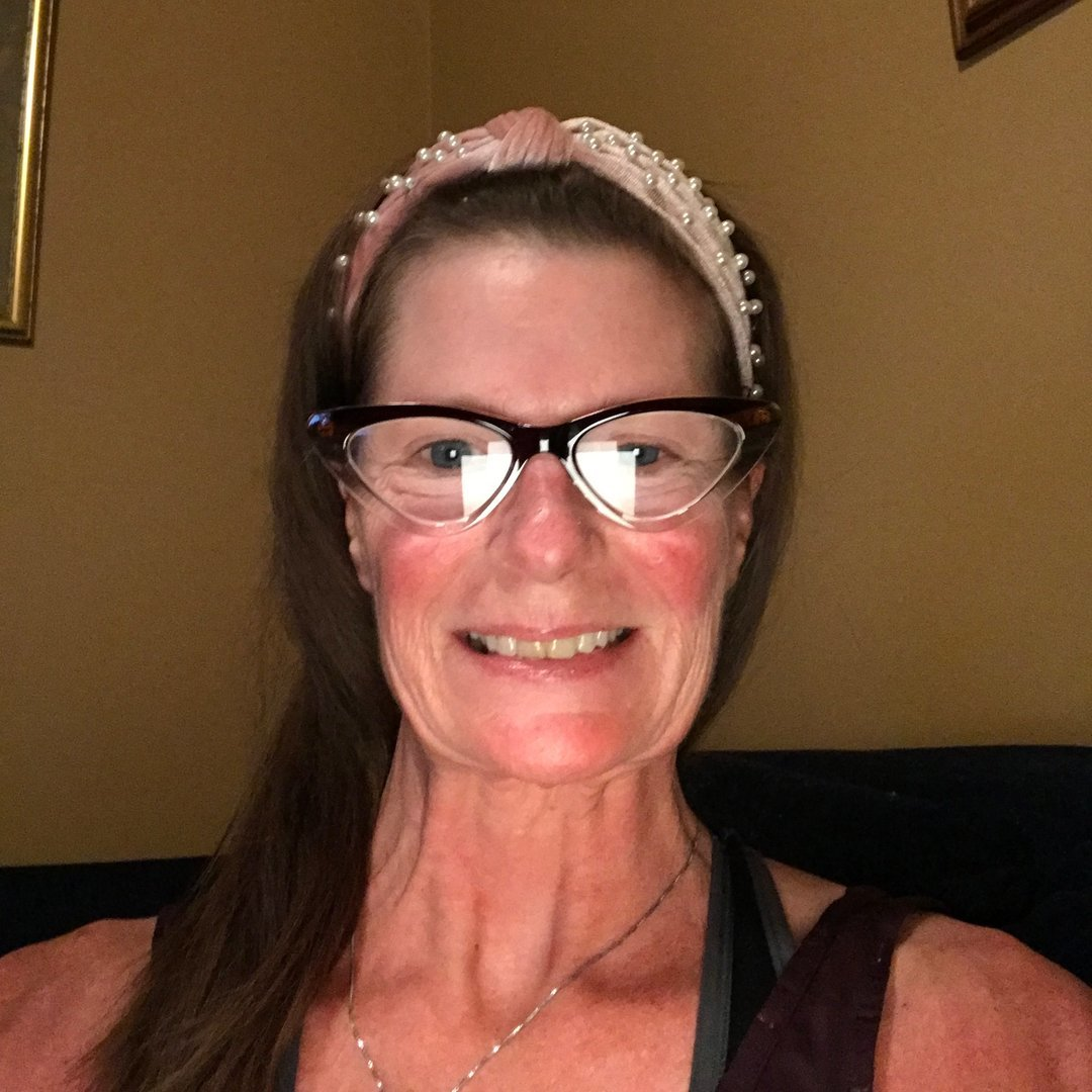 Senior Care Provider from Avon Lake, OH 44012 - Care.com