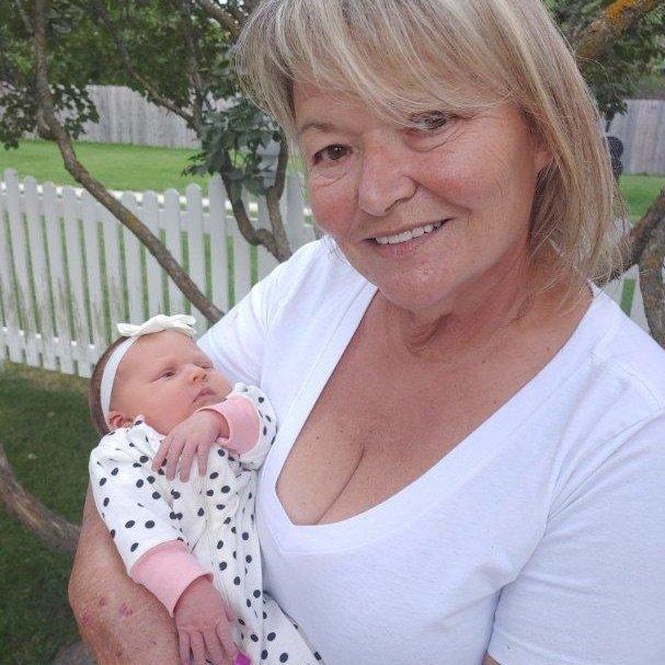 Senior Care Provider from Oceanside, CA 92056 - Care.com
