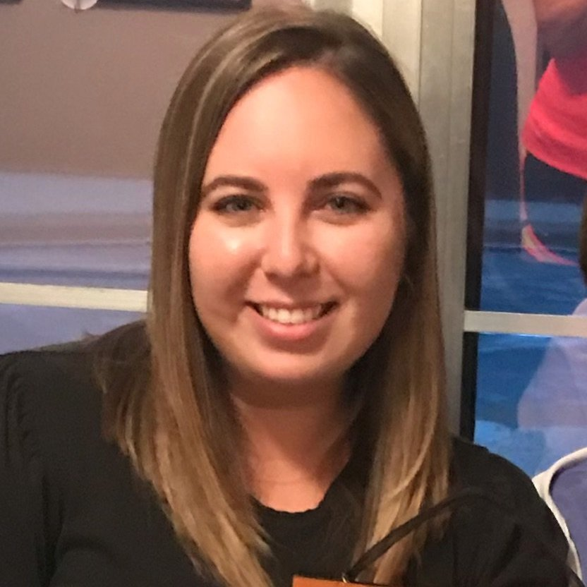 BABYSITTER - Nicole S. from Altamonte Springs, FL 32714 - Care.com