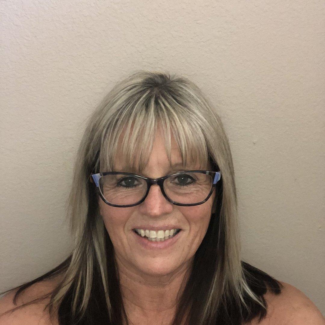 NANNY - Lori S. from Vacaville, CA 95688 - Care.com