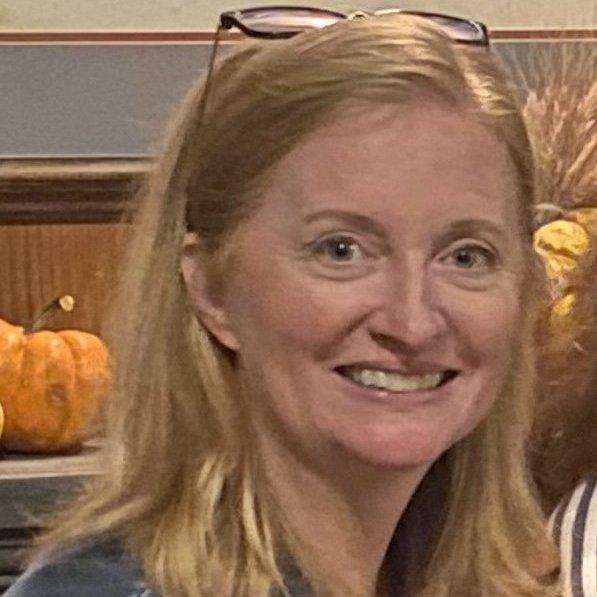 Senior Care Provider from Edmond, OK 73013 - Care.com