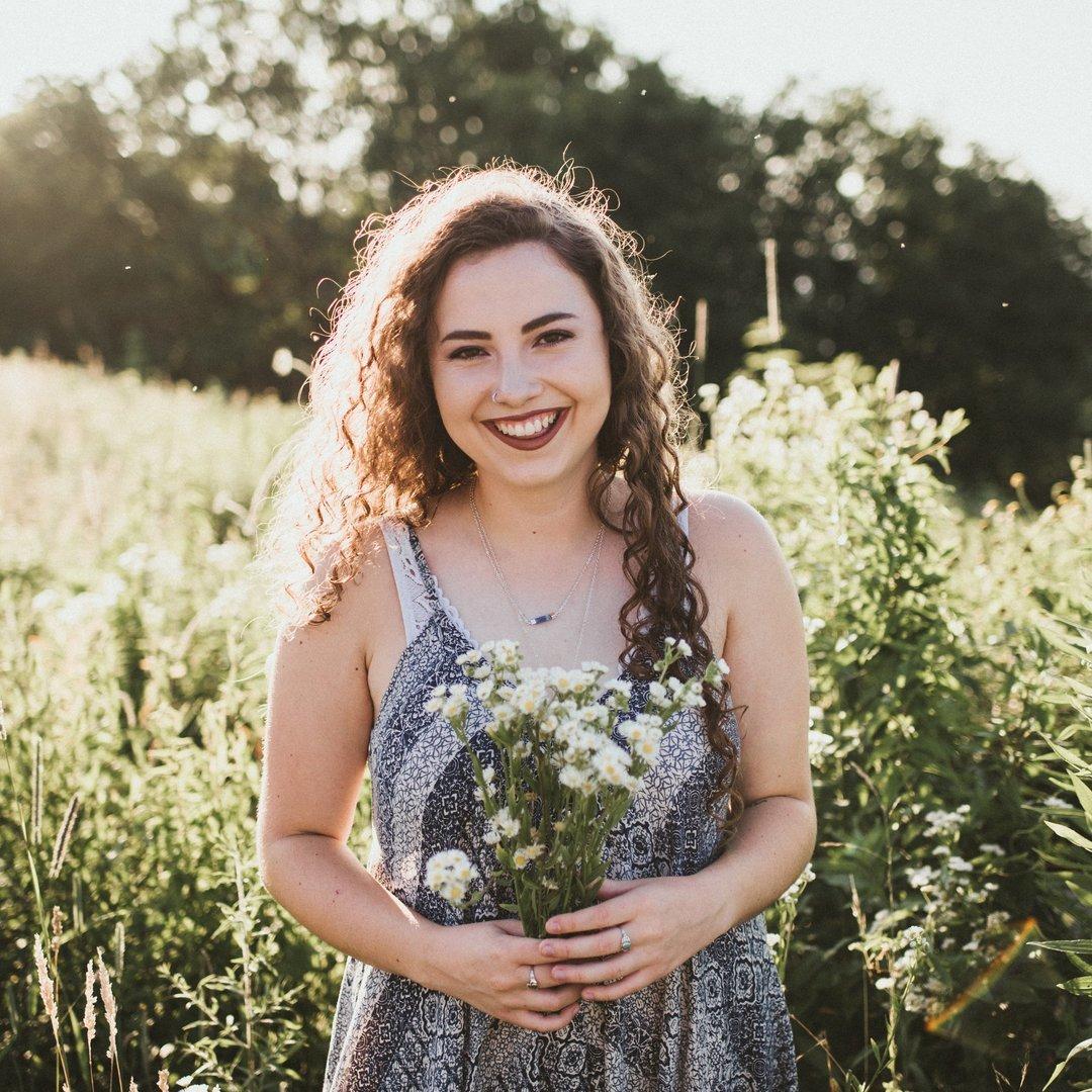 NANNY - Emily E. from Austin, TX 78705 - Care.com