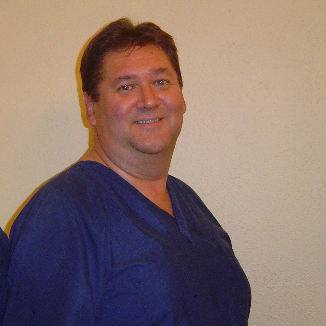 Senior Care Provider from Dallas, TX 75248 - Care.com