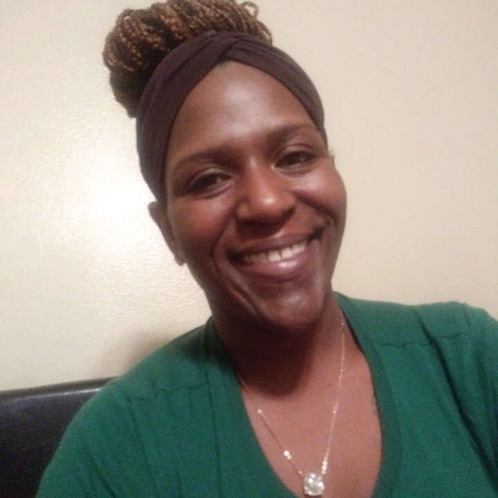 BABYSITTER - Geranika L. from Forney, TX 75126 - Care.com