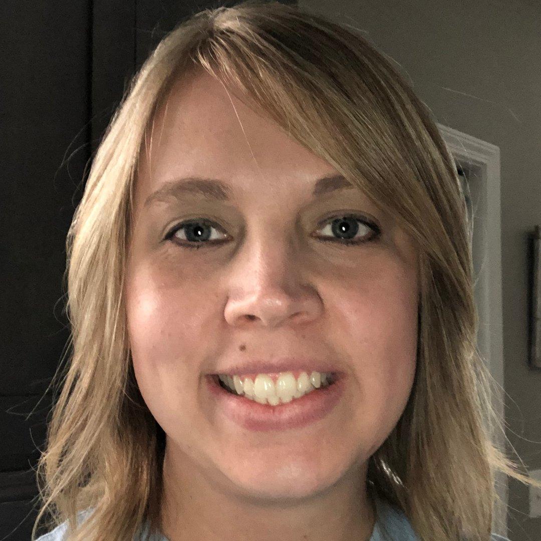 Senior Care Provider from Lascassas, TN 37085 - Care.com