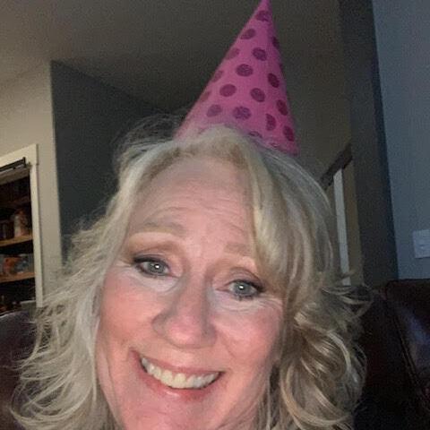 Senior Care Provider from Wichita, KS 67230 - Care.com