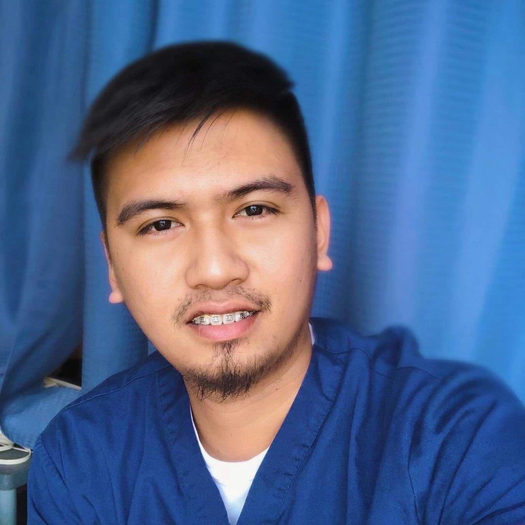 Senior Care Provider from New York, NY 10021 - Care.com