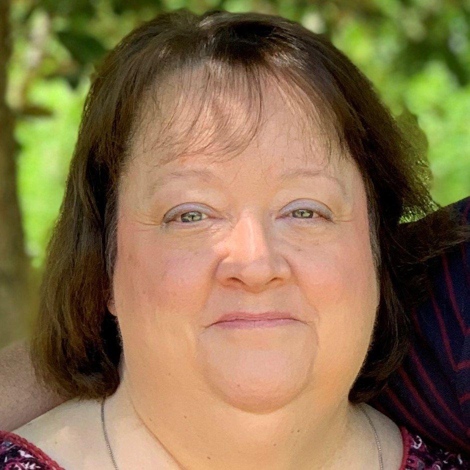 Senior Care Provider from Dallas, GA 30157 - Care.com