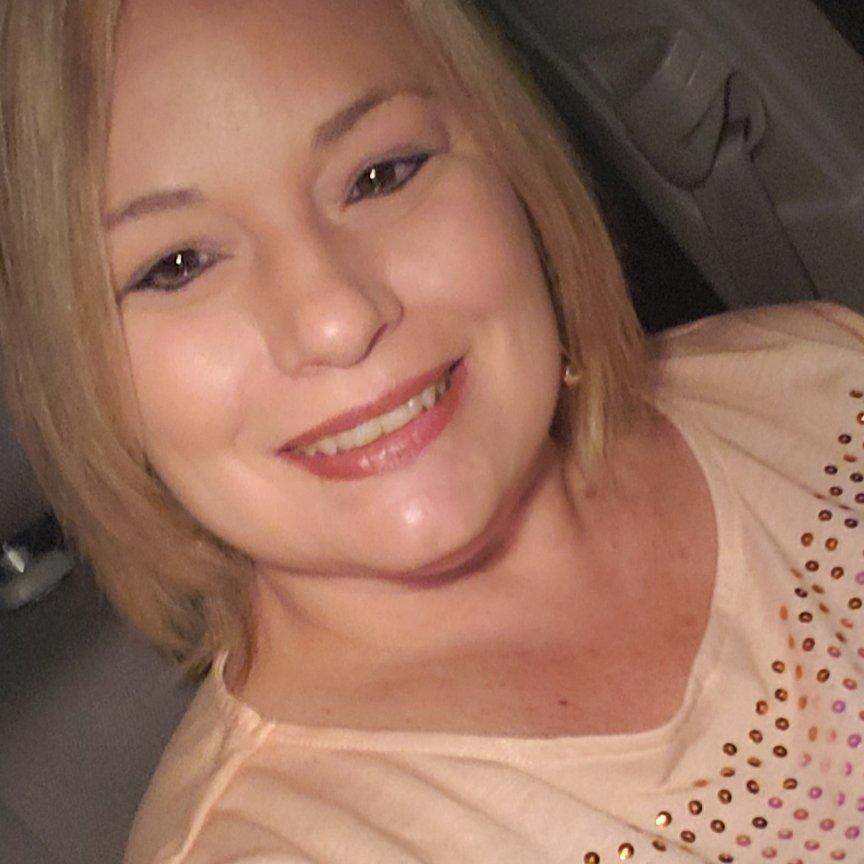 Senior Care Provider from Galveston, TX 77550 - Care.com