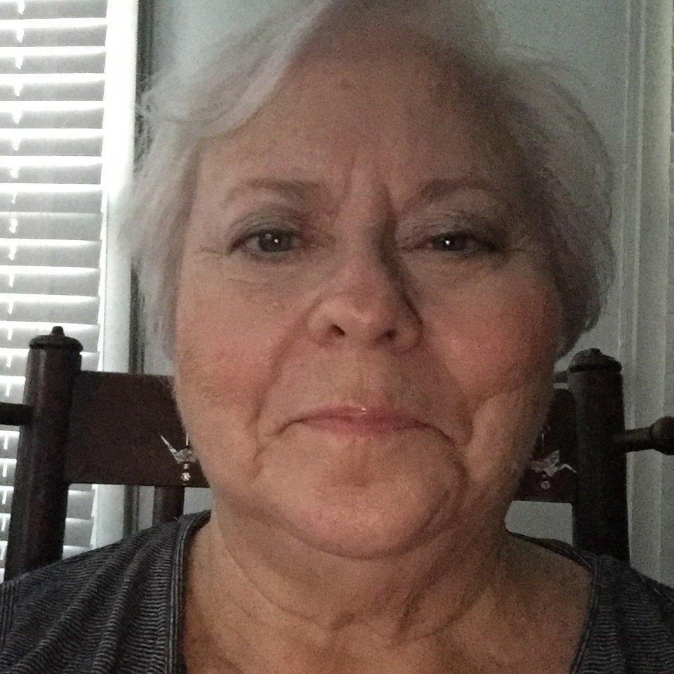 Senior Care Provider from Tulsa, OK 74119 - Care.com