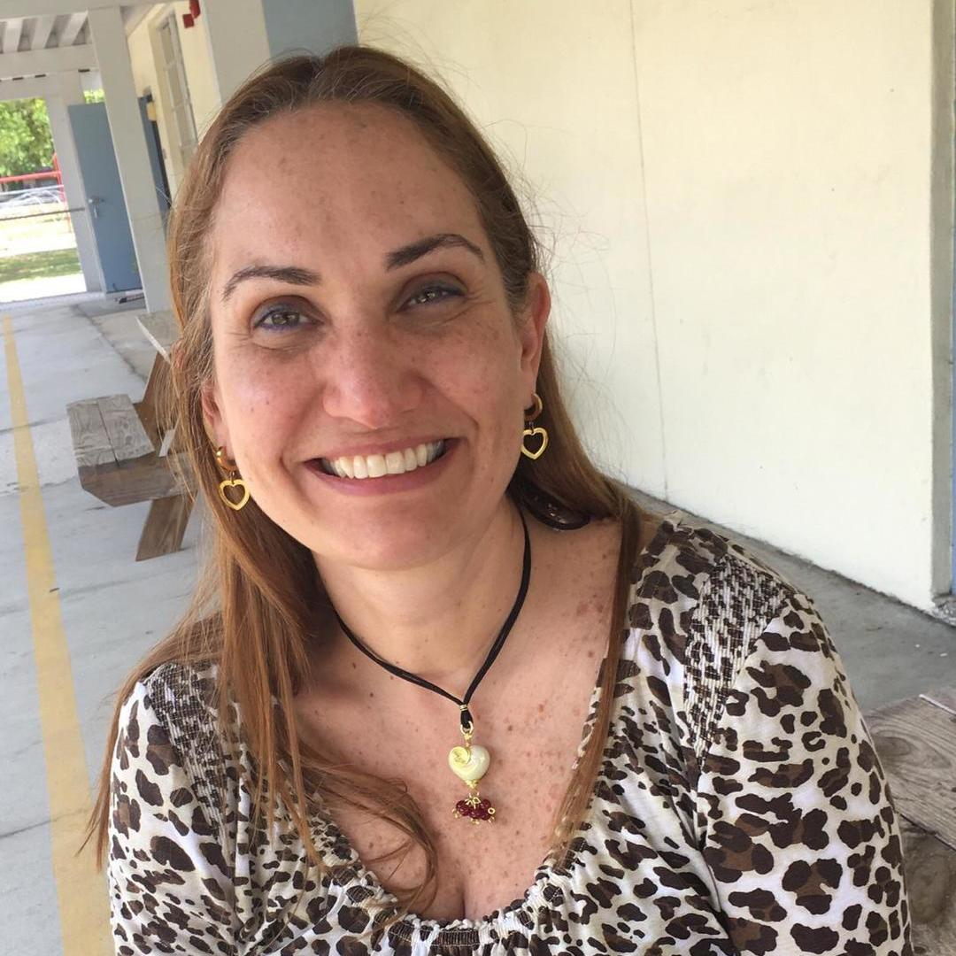 BABYSITTER - Ana B. from Palm Harbor, FL 34685 - Care.com