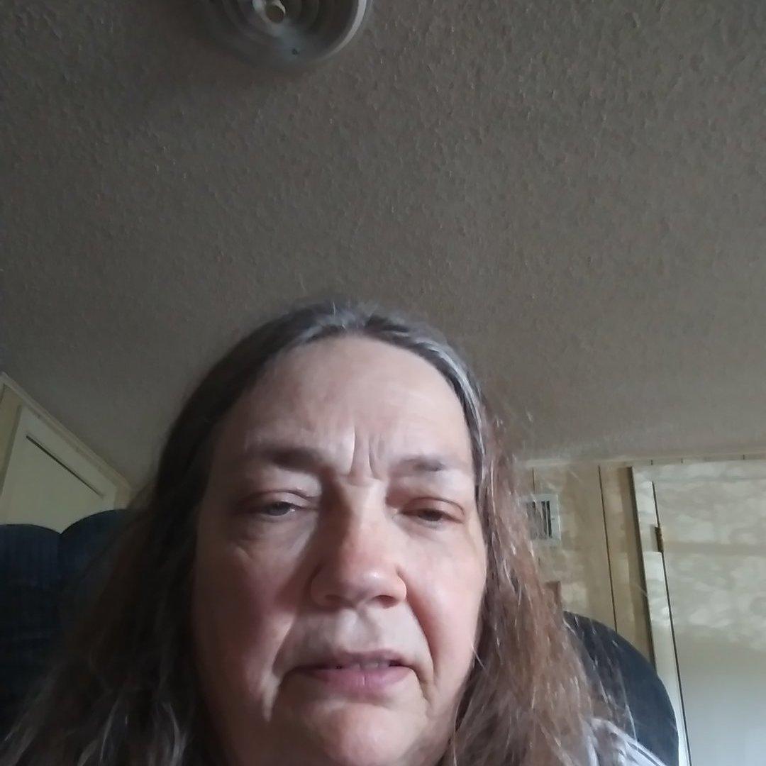 Senior Care Provider from Bristol, TN 37620 - Care.com