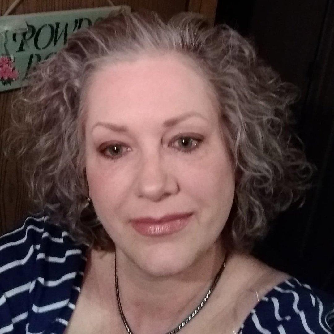 Senior Care Provider from Oshkosh, WI 54902 - Care.com