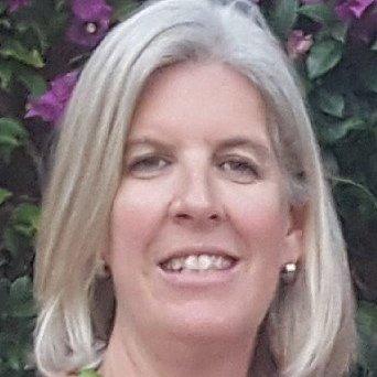 BABYSITTER - Sarah L. from Rotonda West, FL 33947 - Care.com