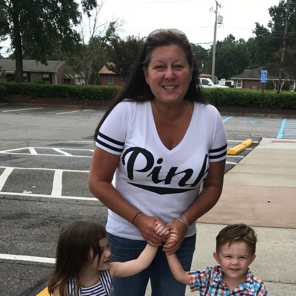 BABYSITTER - Wendy O. from Moyock, NC 27958 - Care.com