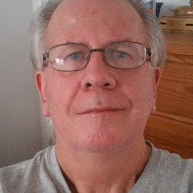 Senior Care Provider from Huntingdon Valley, PA 19006 - Care.com