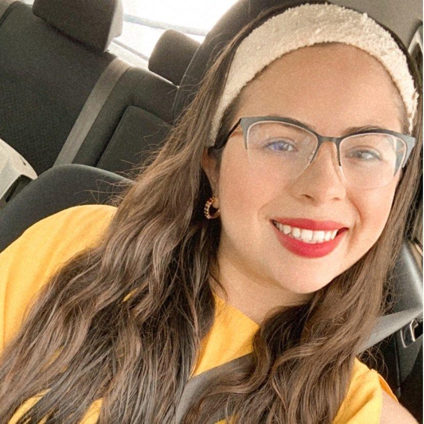BABYSITTER - Karina D. from San Antonio, TX 78232 - Care.com