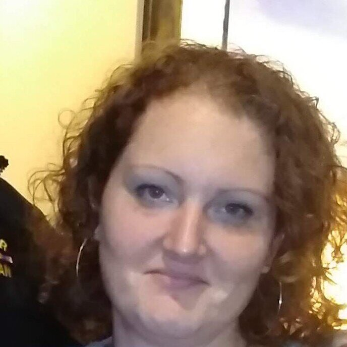 Senior Care Provider from Kansas City, MO 64118 - Care.com
