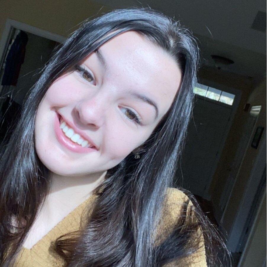 BABYSITTER - Sarah T. from Gastonia, NC 28056 - Care.com