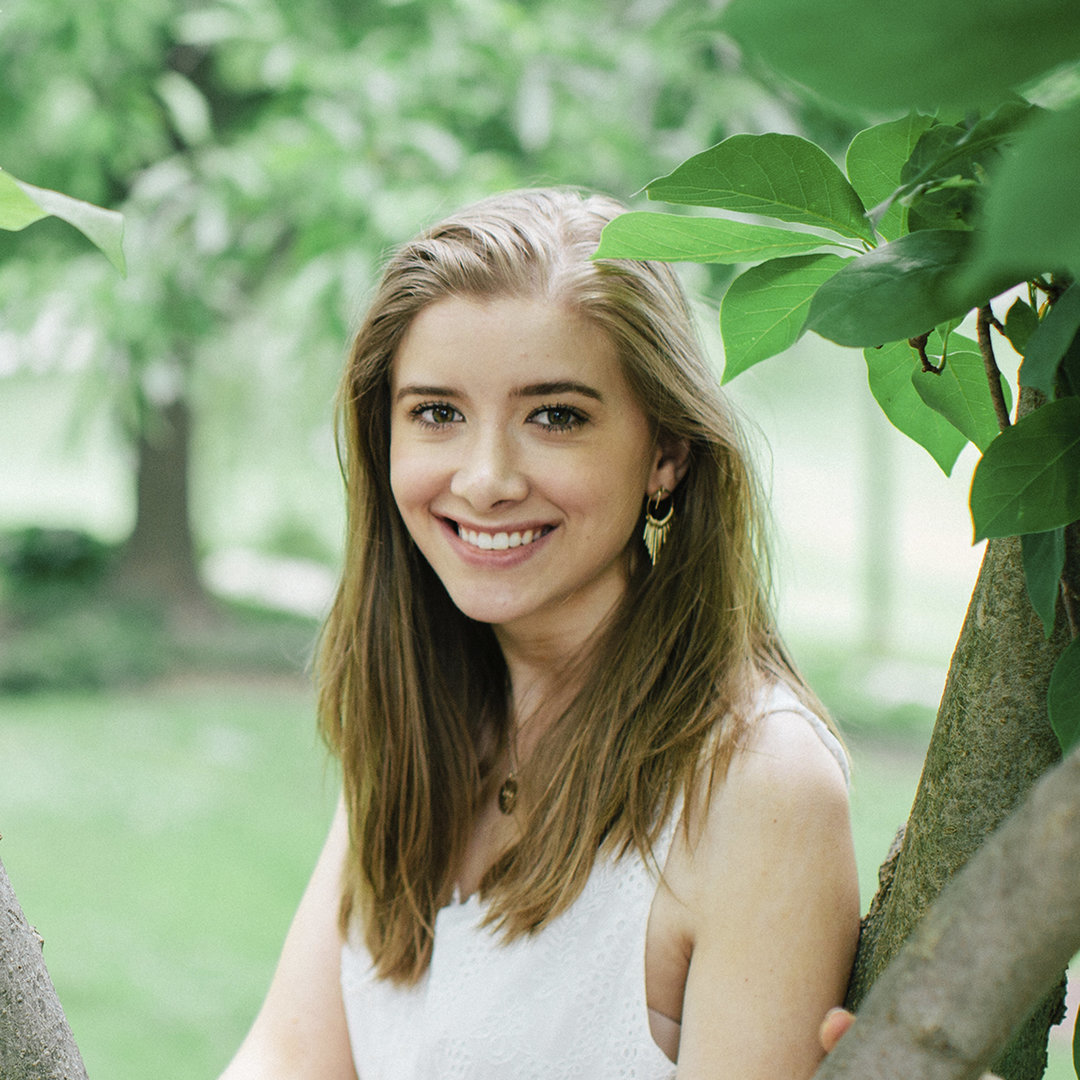 BABYSITTER - Natalie W. from Rockville, MD 20850 - Care.com