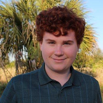 Tutoring & Lessons Provider from Merritt Island, FL 32953 - Care.com