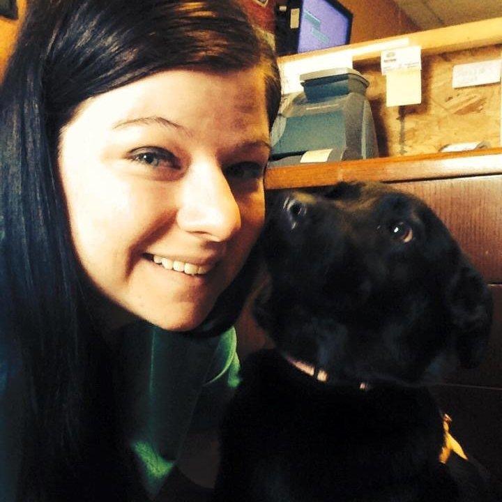 Pet Care Provider from Austin, AR 72007 - Care.com