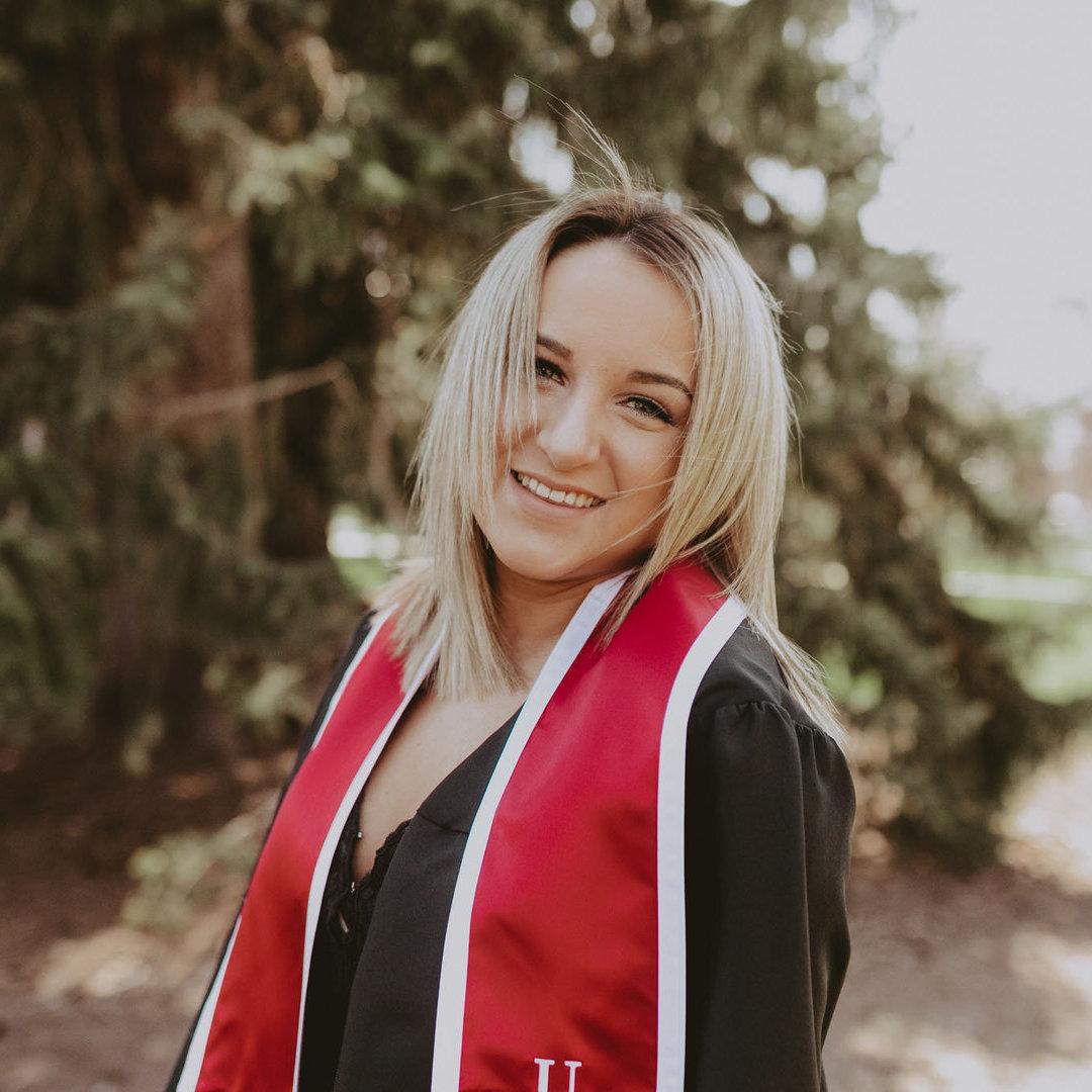 BABYSITTER - Sarah D. from Salt Lake City, UT 84124 - Care.com