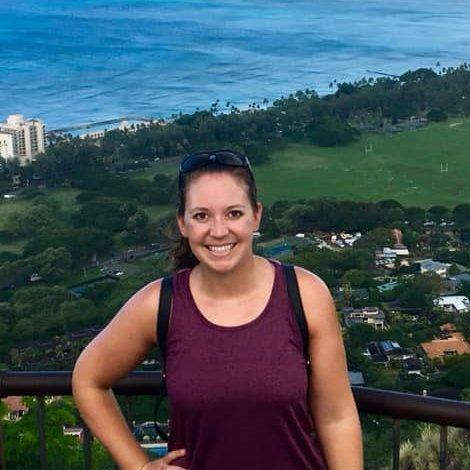 NANNY - Taylor D. from Wellington, FL 33414 - Care.com