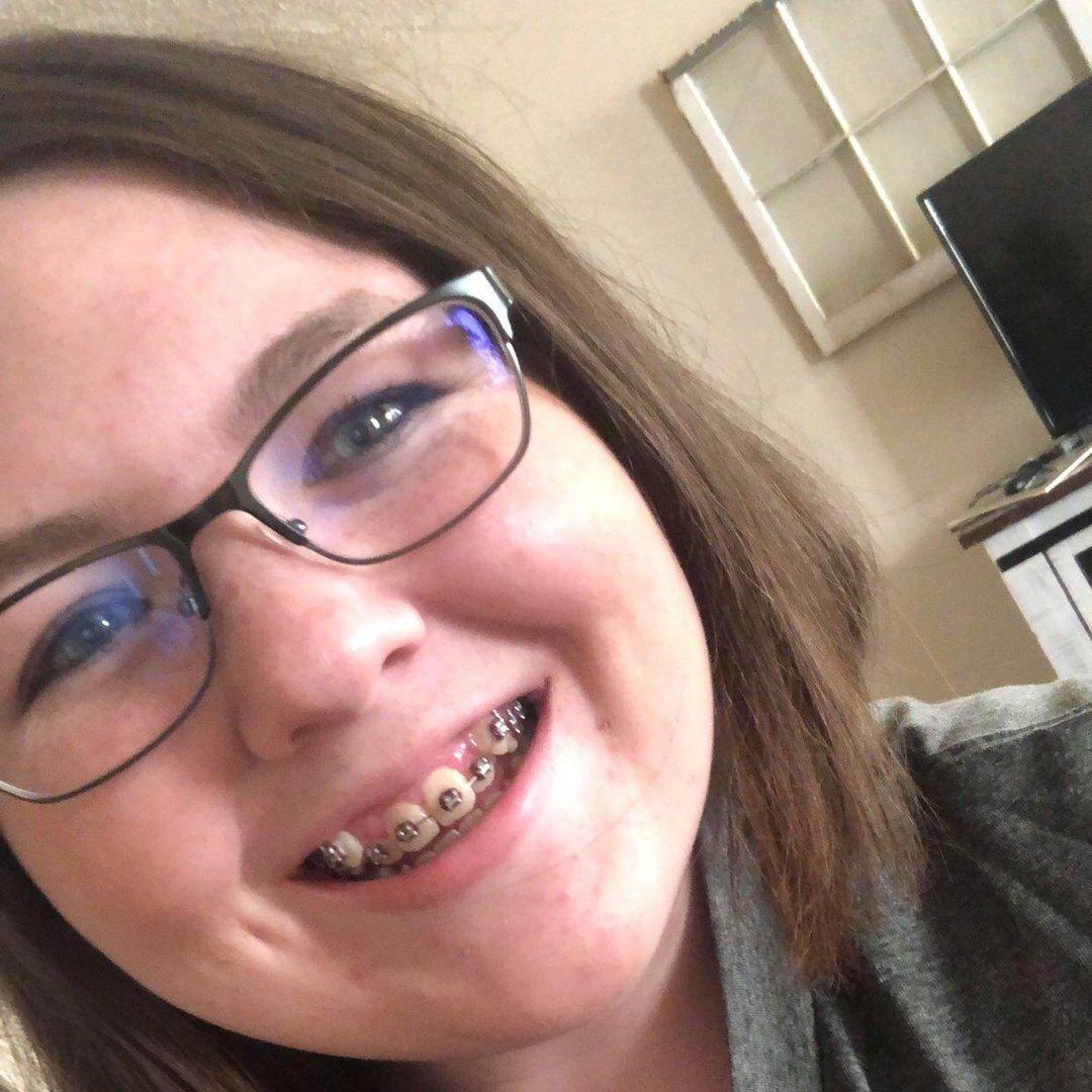 NANNY - Brooke M. from Canyon, TX 79015 - Care.com
