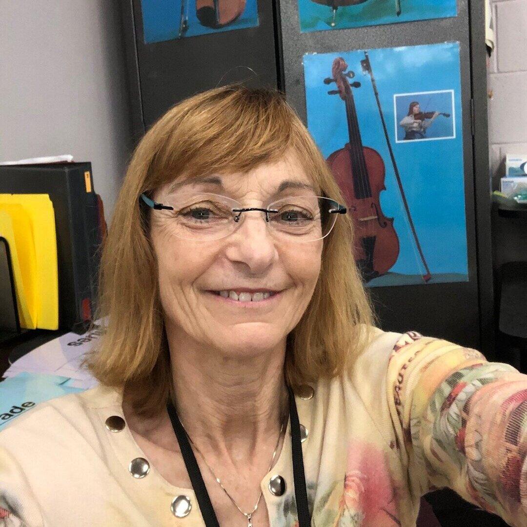 Tutoring & Lessons Provider from Wimauma, FL 33598 - Care.com