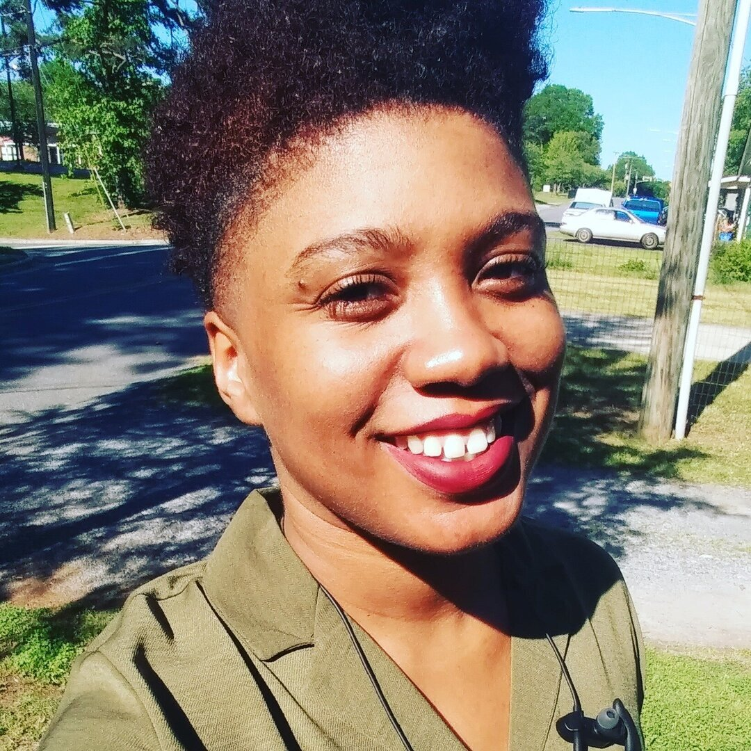 BABYSITTER - Jasmine W. from Mount Holly, NC 28120 - Care.com