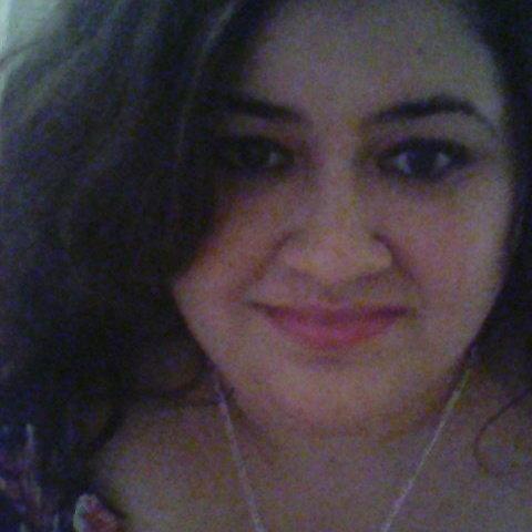 BABYSITTER - Michelle B. from Ocala, FL 34470 - Care.com