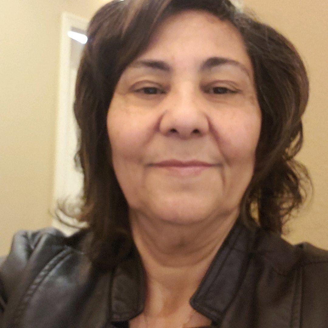 Senior Care Provider from Jacksonville, FL 32210 - Care.com