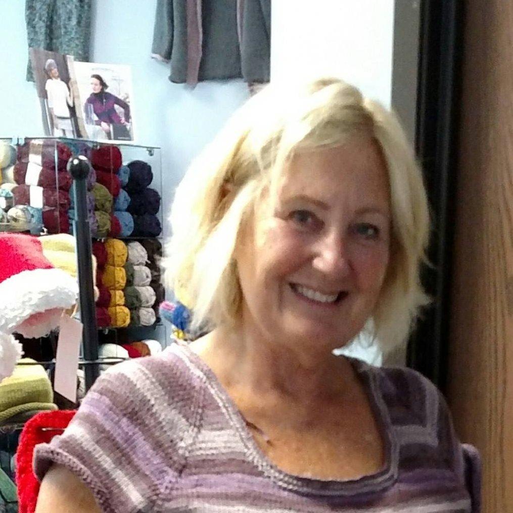 Senior Care Provider from Brighton, MI 48114 - Care.com