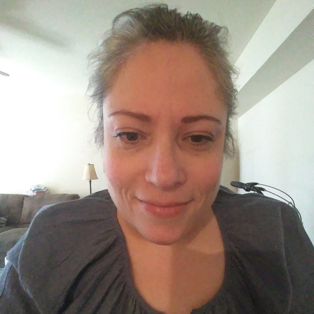 NANNY - Dinah M. from Virginia Beach, VA 23451 - Care.com