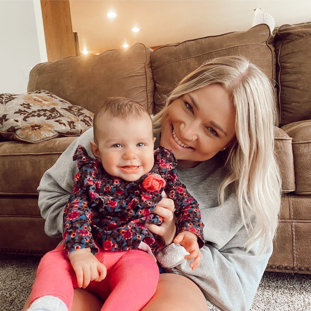BABYSITTER - Anna W. from Boise, ID 83705 - Care.com