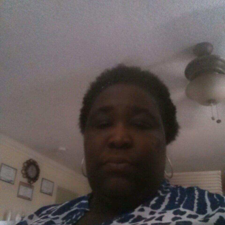 Special Needs Provider from Pompano Beach, FL 33060 - Care.com