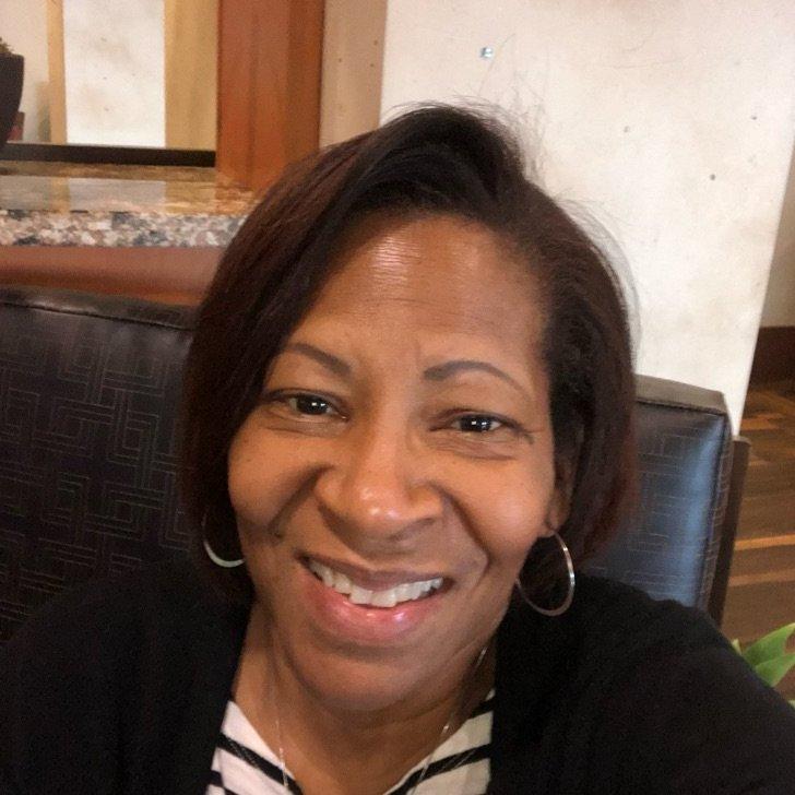 Senior Care Provider from Jackson, MS 39204 - Care.com