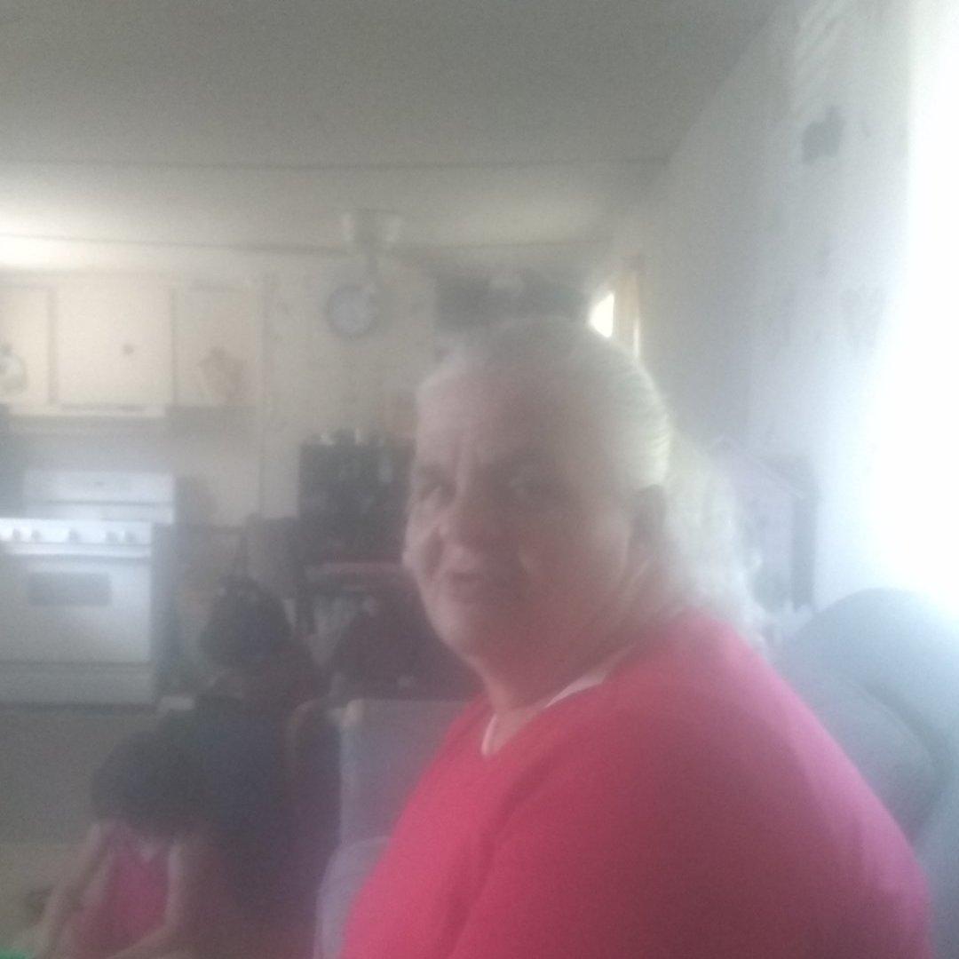 Senior Care Provider from Elm City, NC 27822 - Care.com