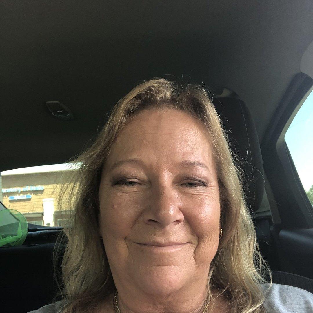 Senior Care Provider from Albuquerque, NM 87108 - Care.com