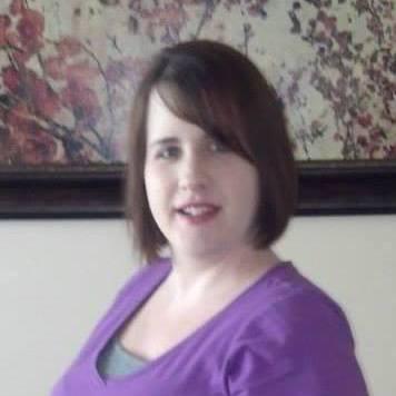 Senior Care Provider from Minneapolis, MN 55417 - Care.com