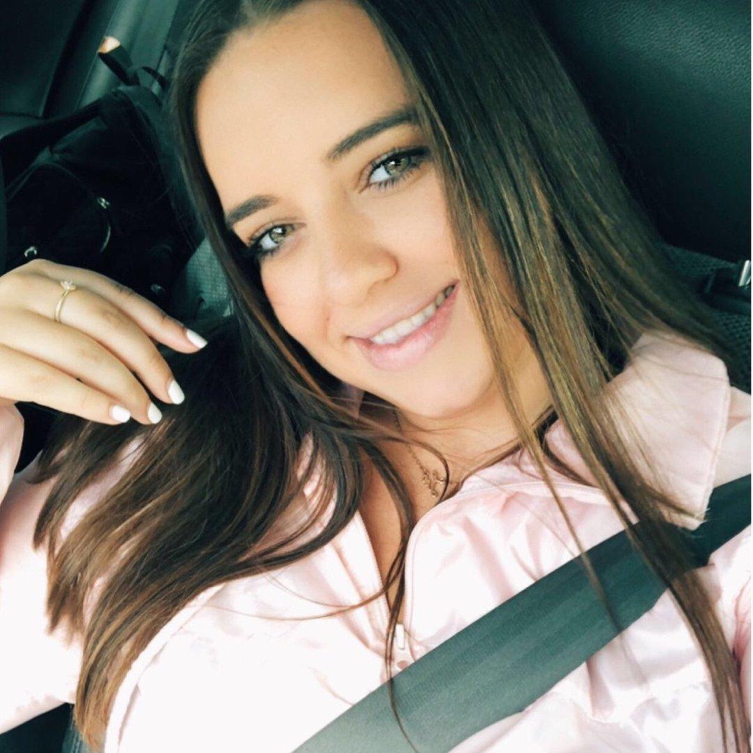 BABYSITTER - Alexandra B. from Gaithersburg, MD 20882 - Care.com