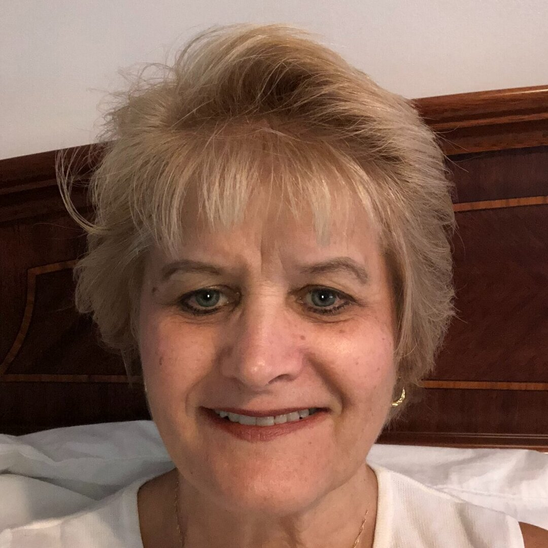 BABYSITTER - Patricia M. from Archer, FL 32618 - Care.com