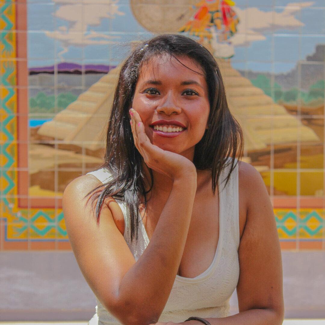 BABYSITTER - Serena V. from Anaheim, CA 92806 - Care.com
