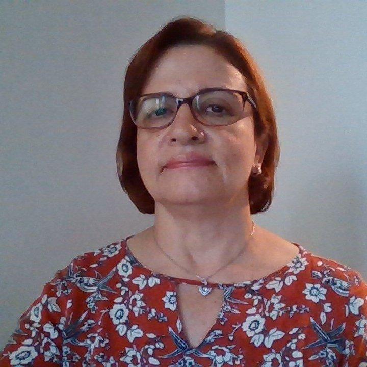 NANNY - Maria L. from Murrieta, CA 92562 - Care.com