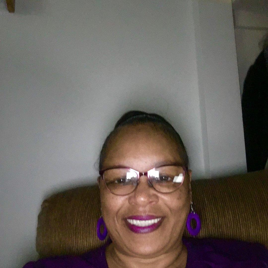 Senior Care Provider from Monroe, NC 28112 - Care.com