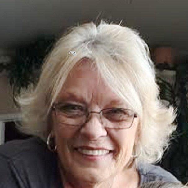 Senior Care Provider from Frisco, TX 75035 - Care.com