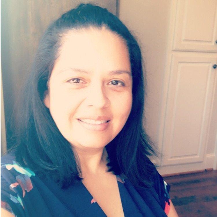 NANNY - Sandra H. from Dallas, TX 75214 - Care.com