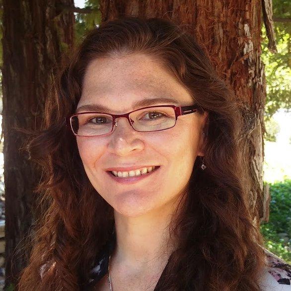Senior Care Provider from Grass Valley, CA 95945 - Care.com