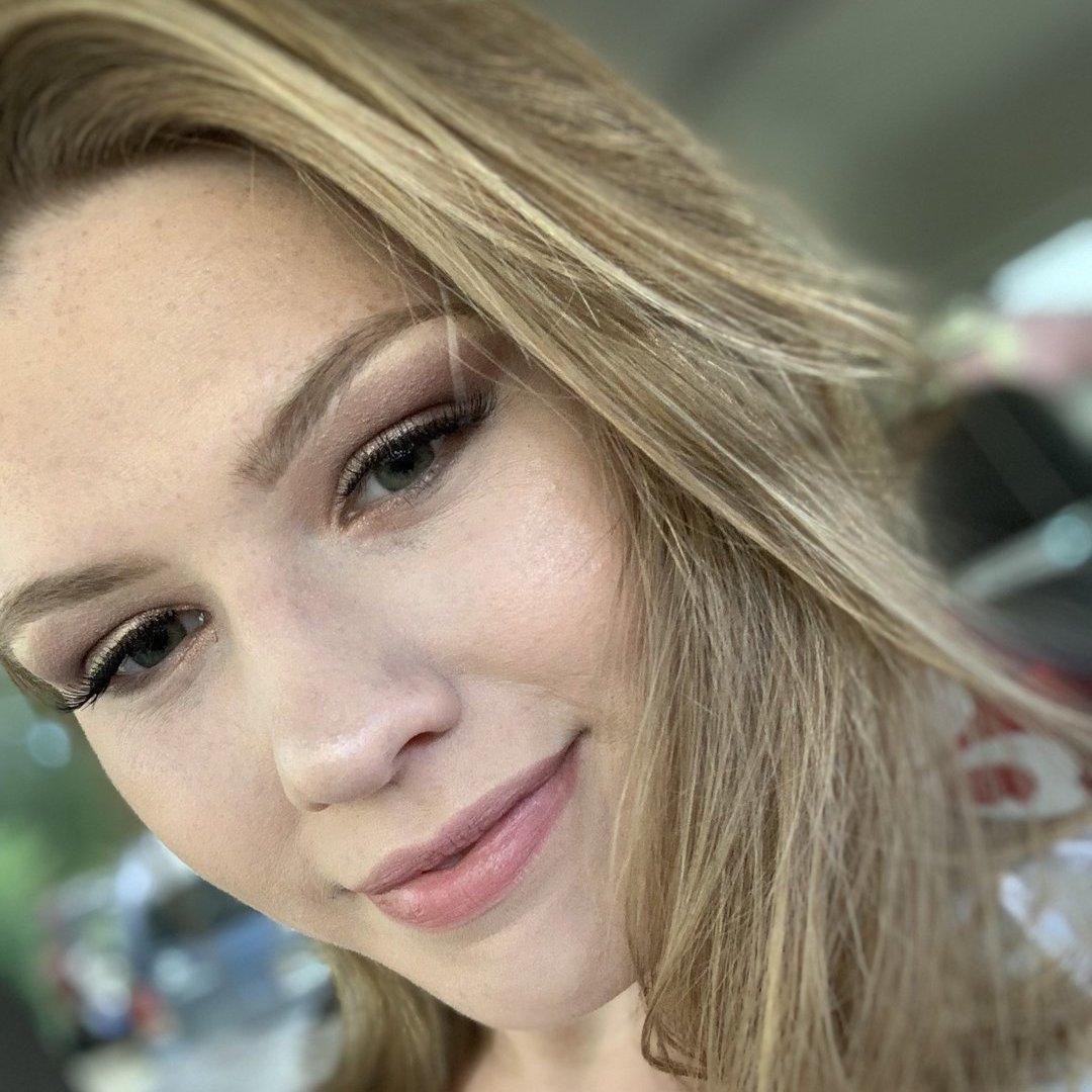 BABYSITTER - Leah O. from Bloomingdale, GA 31302 - Care.com